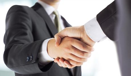 宁德时代签订四方合作投资框架协议,推动镁系合金材料项目落地寿宁