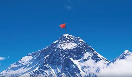 宁德时代助力宇通纯电动珠峰运营超1000天