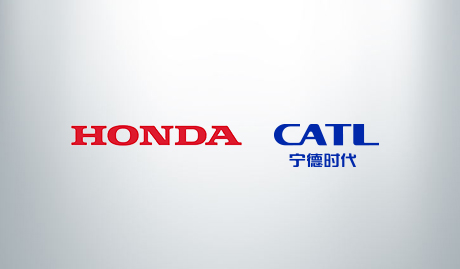 Honda与宁德时代就新能源汽车动力电池签署全方位战略合作协议